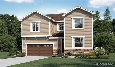 2024 E 150th Place, Thornton, CO 80602 (#8697427) :: The Griffith Home Team