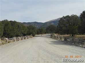 208 Navajo Road, Mosca, CO 81146 (#8703604) :: RE/MAX Professionals