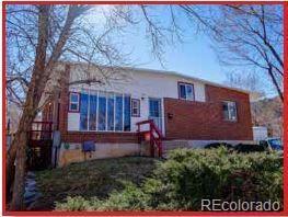 910 Pleasant Street, Boulder, CO 80302 (MLS #8712725) :: 8z Real Estate