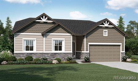 19 Western Sky Circle, Longmont, CO 80501 (MLS #8727982) :: 8z Real Estate