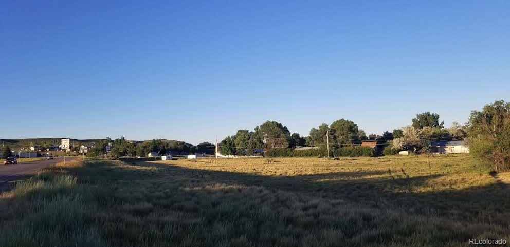 Tbd S. Highway 13 - Photo 1