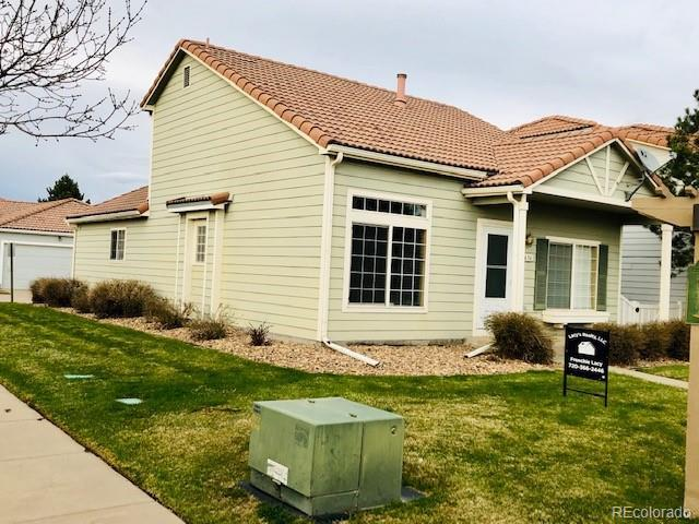 4636 Perth Street, Denver, CO 80249 (#8744573) :: 5281 Exclusive Homes Realty