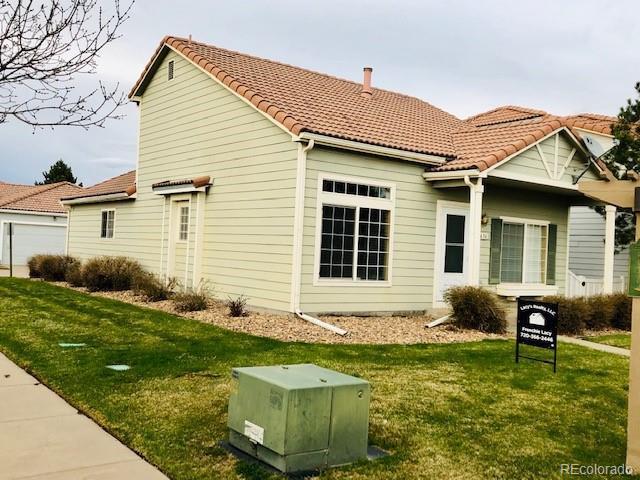 4636 Perth Street, Denver, CO 80249 (#8744573) :: Compass Colorado Realty