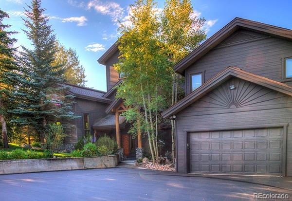 1801 Anglers Drive, Steamboat Springs, CO 80487 (#8745689) :: The Griffith Home Team