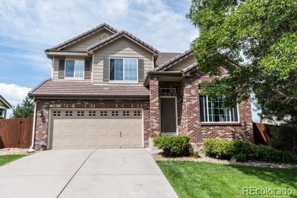 13811 Detroit Street, Thornton, CO 80602 (#8752472) :: House Hunters Colorado