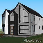 2521 Quitman Street, Denver, CO 80212 (MLS #8753071) :: 8z Real Estate