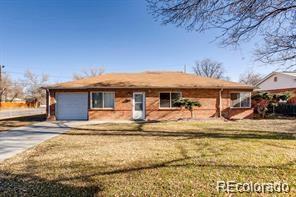 896 Salem Street, Aurora, CO 80011 (MLS #8765956) :: 8z Real Estate