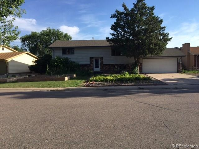 13197 E Dakota Avenue, Aurora, CO 80012 (MLS #8772030) :: 8z Real Estate
