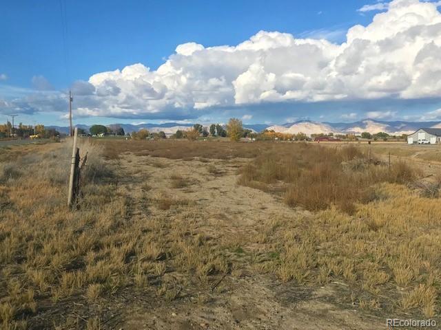 968 21st Road, Grand Junction, CO 81505 (#8772333) :: James Crocker Team