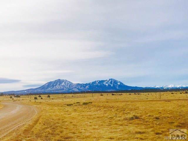 LOT 207 Rio Cucharas, Walsenburg, CO 81089 (#8773338) :: Bring Home Denver with Keller Williams Downtown Realty LLC