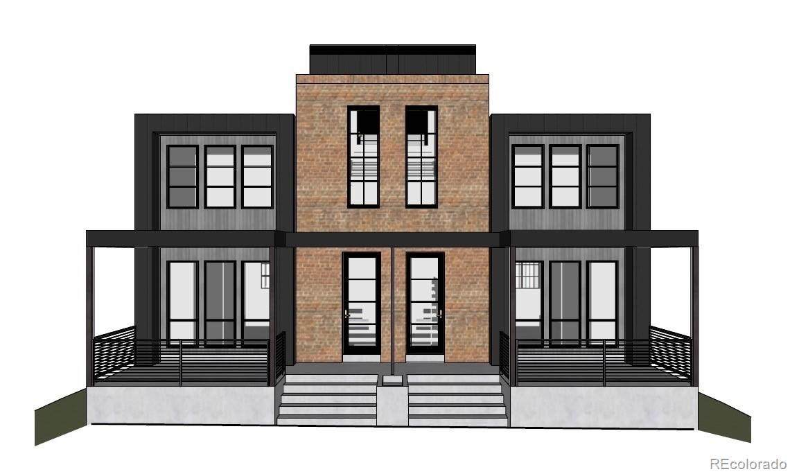 1579 Jackson Street - Photo 1