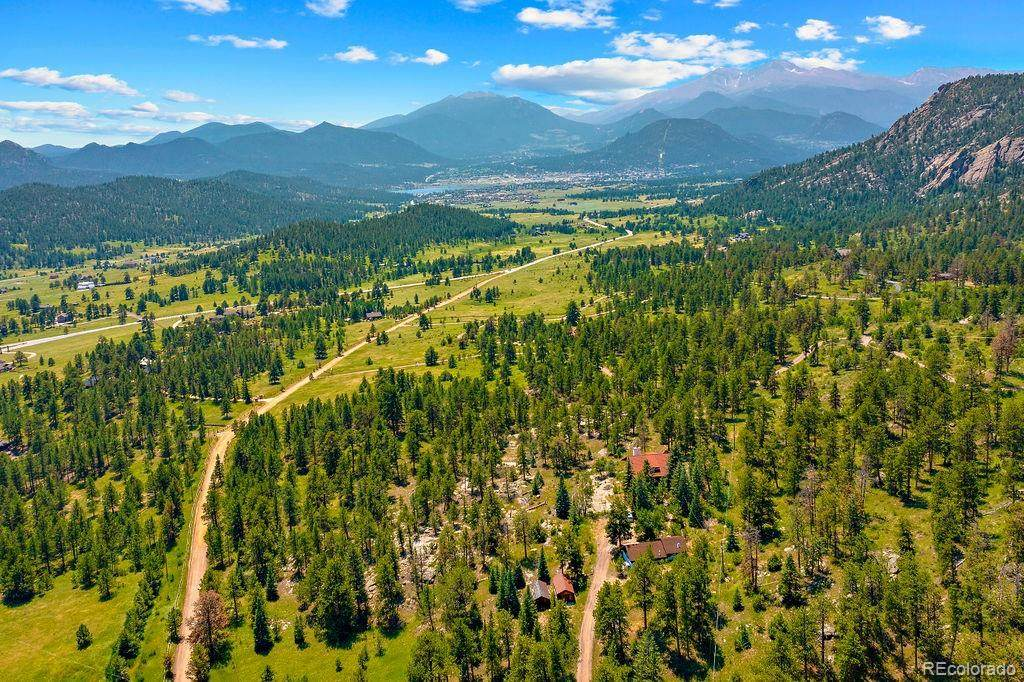2115 Mcgraw Ranch Road - Photo 1