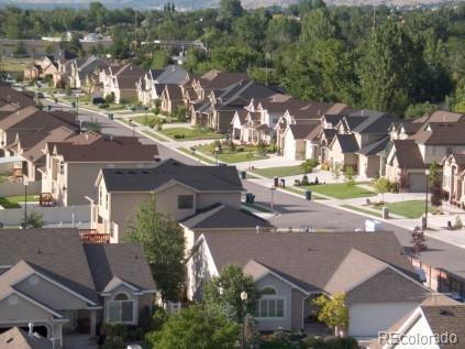 4343 Deephaven Court, Denver, CO 80239 (#8818153) :: Colorado Home Finder Realty