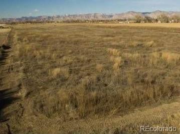 Lot 4 Catalina Avenue, Fruita, CO 81521 (#8834239) :: Compass Colorado Realty