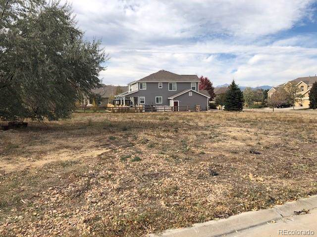 2840 Eagle Circle, Erie, CO 80516 (MLS #8851878) :: Colorado Real Estate : The Space Agency