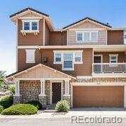 10083 Amston Street, Parker, CO 80134 (#8859544) :: The Griffith Home Team