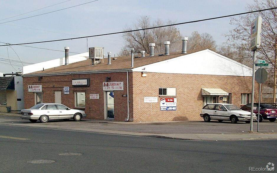 7360 Magnolia Street - Photo 1
