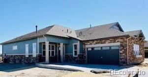 8250 S Jackson Gap Court, Aurora, CO 80016 (MLS #8910647) :: 8z Real Estate