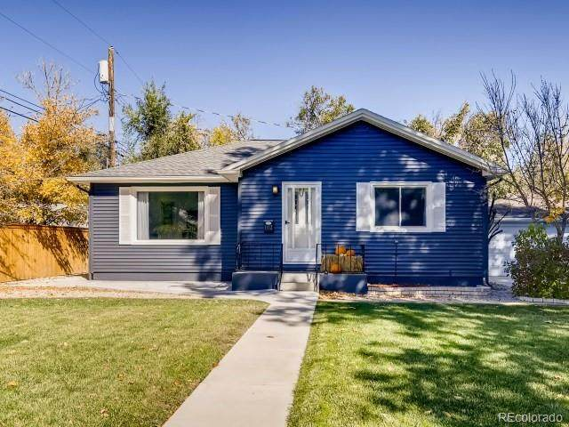 1112 8th Avenue, Longmont, CO 80501 (MLS #8920093) :: 8z Real Estate