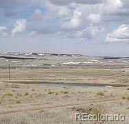0 County Road 77, Calhan, CO 80808 (MLS #8931698) :: 8z Real Estate