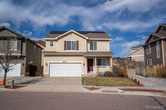 4818 Turning Leaf Way, Colorado Springs, CO 80922 (#8942496) :: iHomes Colorado