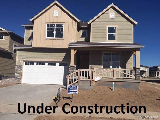 2944 Reliant Street, Fort Collins, CO 80524 (#8955475) :: The Margolis Team