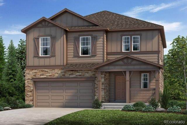 2925 Pawnee Creek Drive, Loveland, CO 80538 (#8963608) :: Bring Home Denver with Keller Williams Downtown Realty LLC