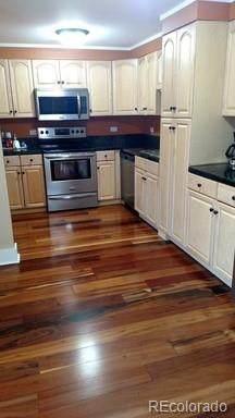 1035 Colorado Boulevard #204, Denver, CO 80206 (#8964328) :: Wisdom Real Estate