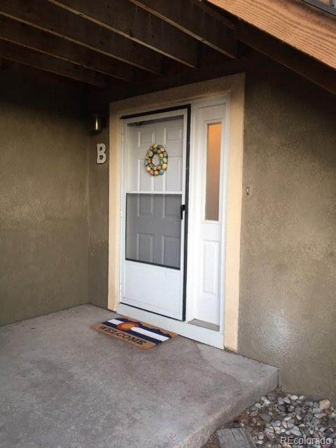 1050 Magic Lamp Way #3, Monument, CO 80132 (#8970777) :: The DeGrood Team