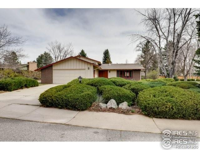 7460 Old Mill Trail, Boulder, CO 80301 (#8987186) :: My Home Team