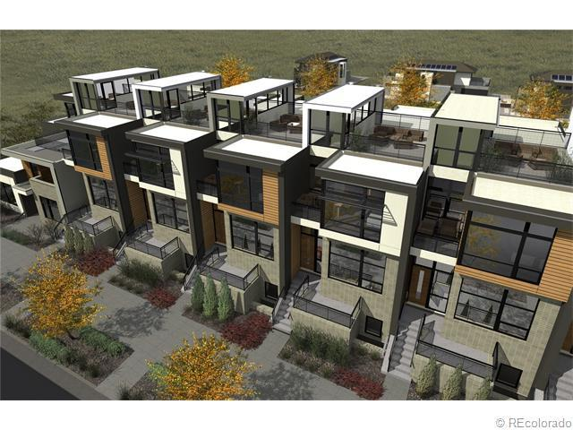 6759 Lowry Boulevard, Denver, CO 80230 (MLS #9007280) :: 8z Real Estate