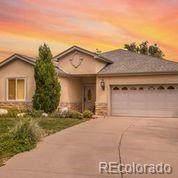 6615 W 45th Avenue, Wheat Ridge, CO 80033 (#9008889) :: Venterra Real Estate LLC