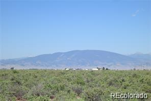 Vacant Land, Alamosa, CO 81101 (#9010707) :: My Home Team