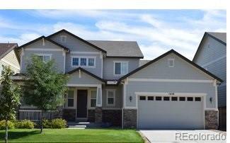 1638 Hideaway Court, Longmont, CO 80503 (MLS #9013757) :: 8z Real Estate