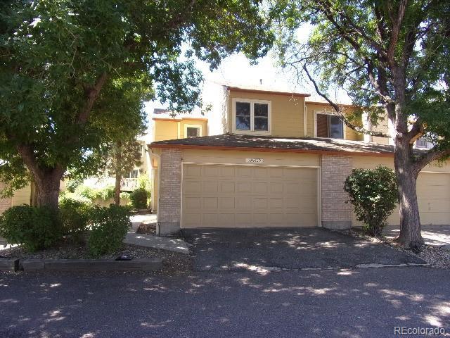 10440 W Fair Avenue D, Littleton, CO 80127 (#9017817) :: Relevate | Denver
