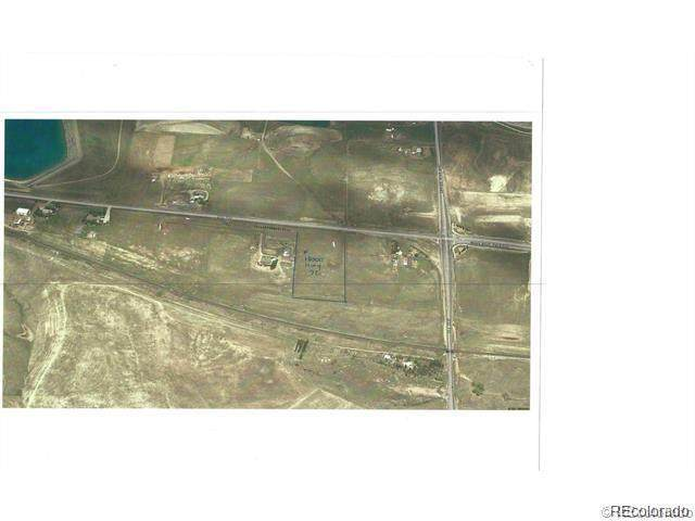 15000 Highway 72 - Photo 1