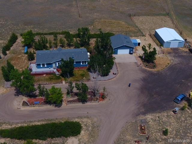 71797 E County Road 10, Byers, CO 80103 (#9021274) :: Sellstate Realty Pros