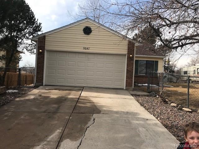 9647 Croke Drive, Thornton, CO 80260 (MLS #9026626) :: 8z Real Estate