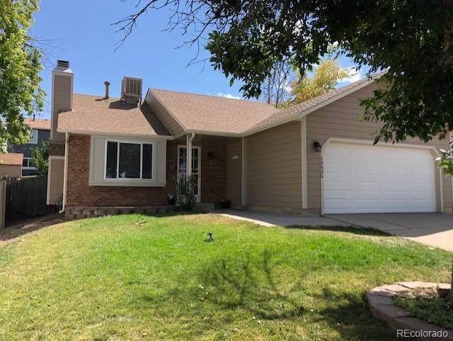 19636 E Princeton Place, Aurora, CO 80013 (#9039107) :: Symbio Denver