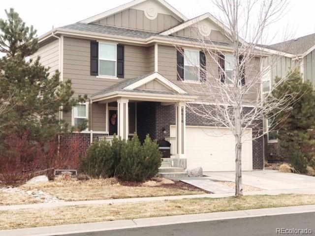 6616 S Kewaunee Way, Aurora, CO 80016 (#9040312) :: 5281 Exclusive Homes Realty