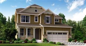 6612 E 135th Avenue, Thornton, CO 80602 (#9044148) :: The Peak Properties Group