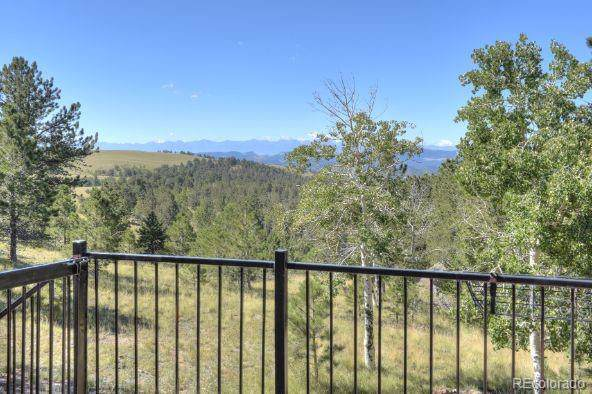 Alpine Ranch Circle, Canon City, CO 81212 (#9051023) :: James Crocker Team