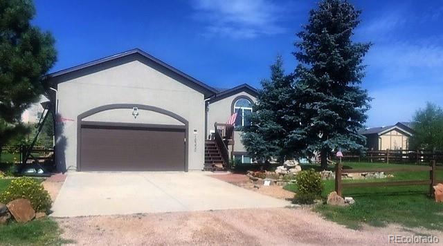 18330 Guire Way, Monument, CO 80132 (#9054168) :: Wisdom Real Estate