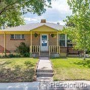 7507 Quivas Street, Denver, CO 80221 (MLS #9067262) :: 8z Real Estate