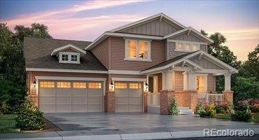 934 Dakota Lane, Erie, CO 80516 (#9067908) :: The Peak Properties Group
