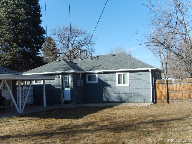 6230 W 46th Avenue, Wheat Ridge, CO 80033 (#9073727) :: Bring Home Denver