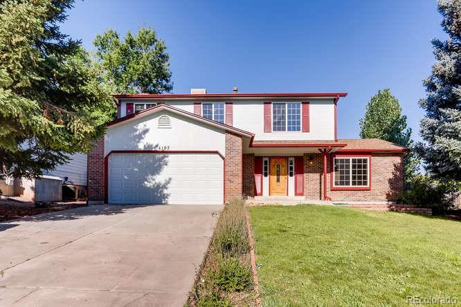 4193 Biscay Circle - Photo 1