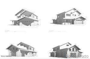 227 Hay Meadow Drive Lot 13, Fraser, CO 80442 (#9079706) :: Own-Sweethome Team