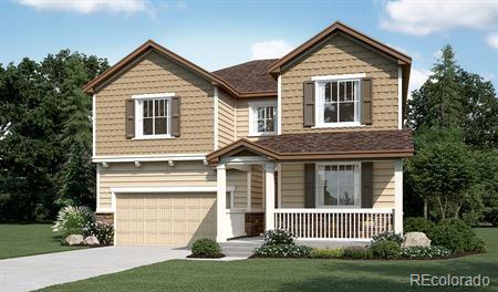 5914 Cross Creek Drive, Fort Collins, CO 80528 (#9102547) :: Wisdom Real Estate