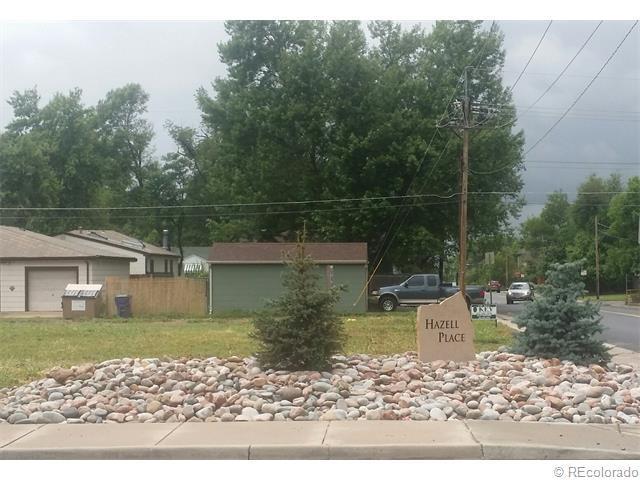 1701 S Jackson Street, Denver, CO 80210 (MLS #9148452) :: 8z Real Estate